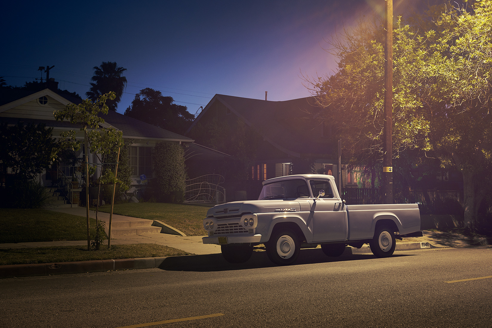 440297301050629597 in addition Portfolio together with JqRya furthermore HR in addition 1986 20Ford 20Pickup. on ford f250